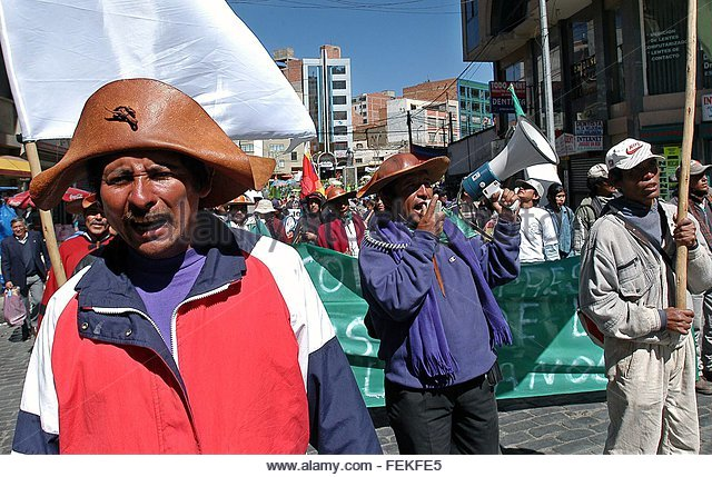 Image result for bolivian peasant