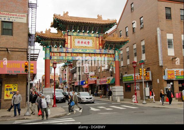 Chinatown - Wikipedia