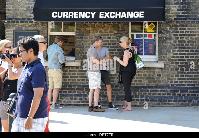 Currency Exchange Stock Photos Amp Currency Exchange Stock