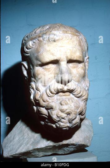 194 BC #