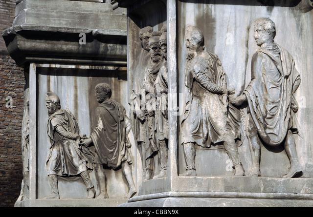 3rd Century Ad Roman Stock Photos & 3rd Century Ad Roman ...