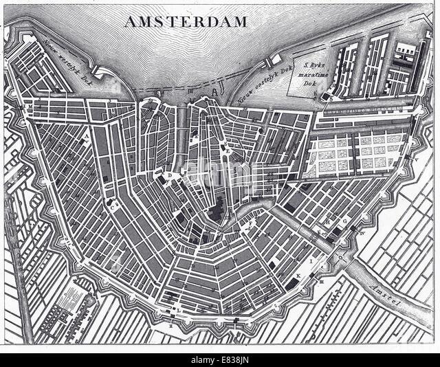 friesland dating Alkmaar