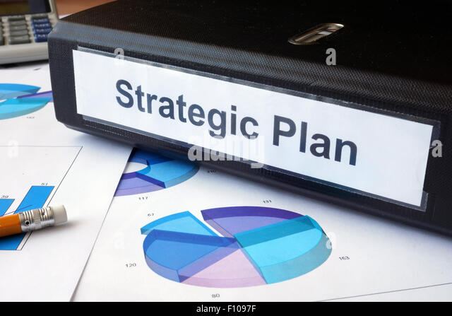 conventional strategic planning concepts • contemporary thoughts in the field of strategic management • strategic planning is essentially analytical in nature, based on decomposition, while • strategists are less conventional, creative, innovative.