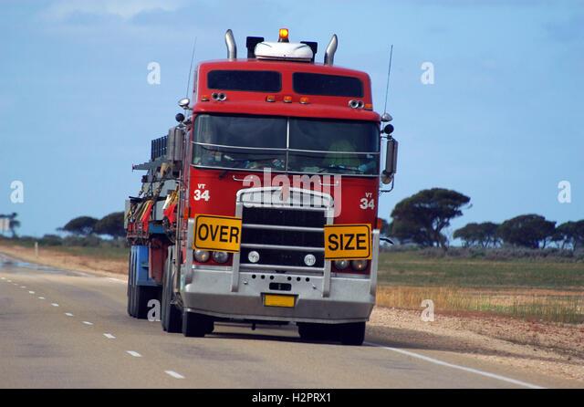 Australian Heavy Industry Stock Photos & Australian Heavy ...
