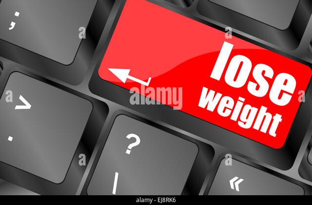 Computer Weight Loss Stock Photos & Computer Weight Loss ...
