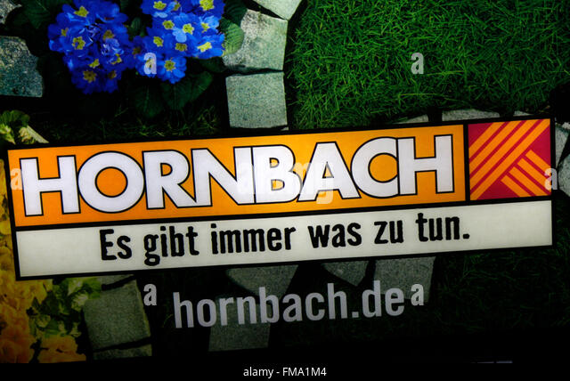 Hornbach Len hornbach de len 100 images gemeente zuidplas on burgemeester