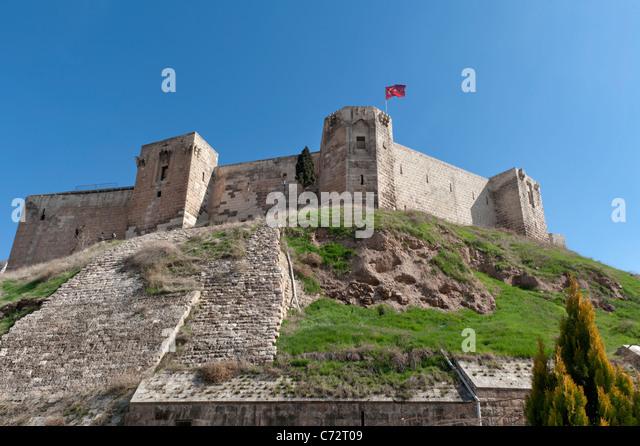 Gaziantep And Turkey Stock Photos & Gaziantep And Turkey ...