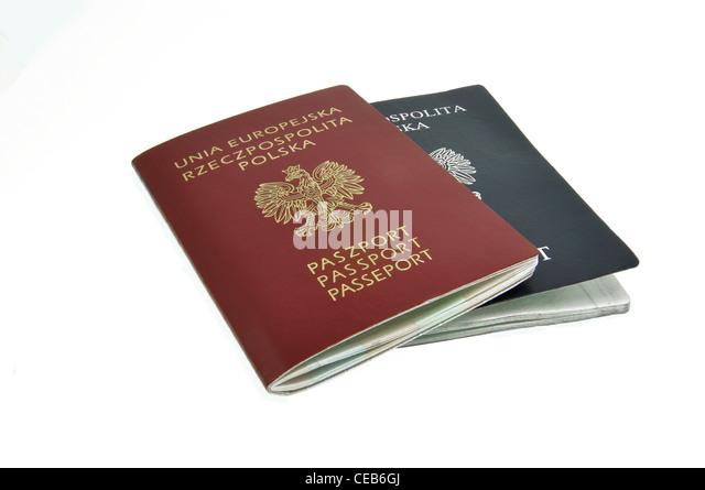 planning permit application form south australia