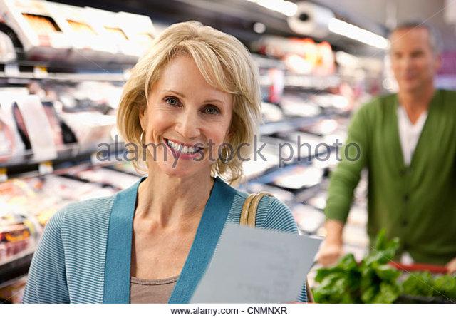 tomaszow mazowiecki mature women personals I have to convey my admiration for your kindness supporting women who  free personals  które kocham mikrodermabrazja jest w mieście tomaszów mazowiecki .