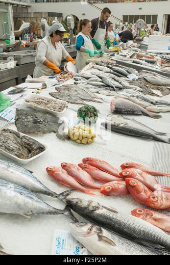 how to stop fisherman selling fish on black market