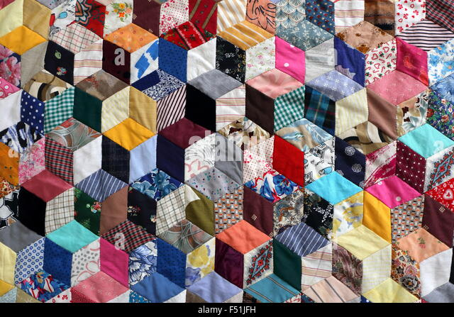 Patchwork art stock photos amp patchwork art stock images alamy