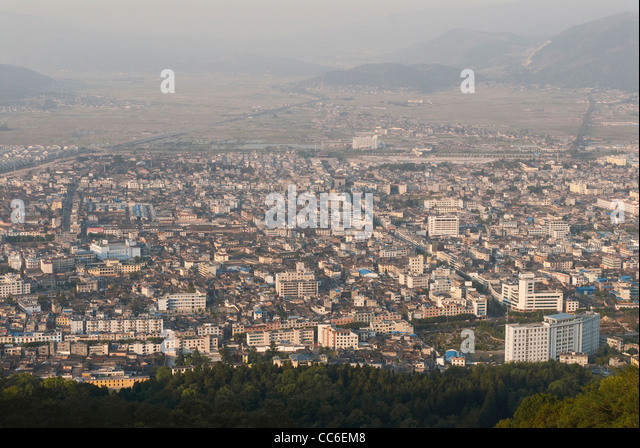 Baoshan Stock Photos Baoshan Stock Images Alamy