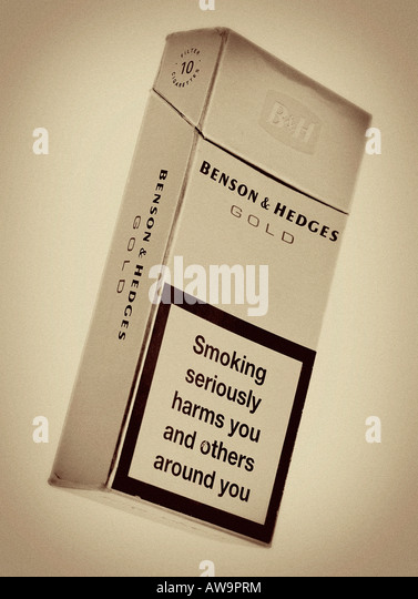 Buy cigarettes Captain Black in Melbourne