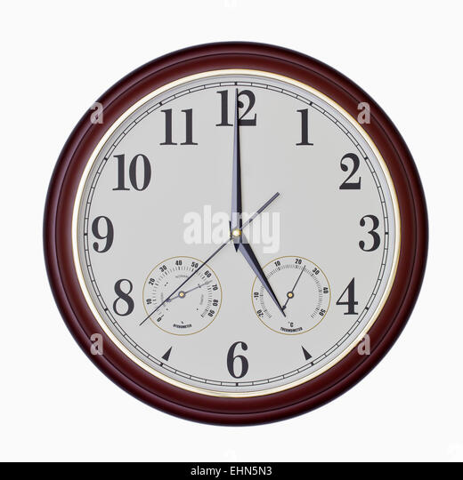 Quartz Watch Stock Photos Amp Quartz Watch Stock Images Alamy