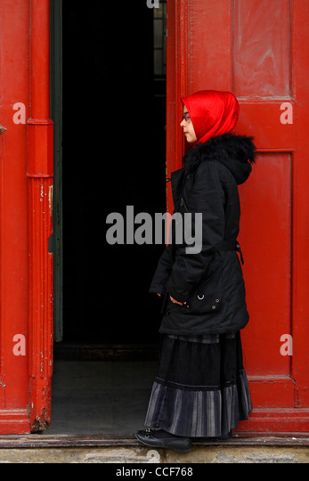 gate muslim girl personals The more educated the girl becomes,  while a muslim woman with the same dating pattern would not only gain a bad reputation but risk losing a good arranged .