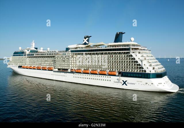 26 Simple Celebrity X Cruises Ships Fitbudha Com