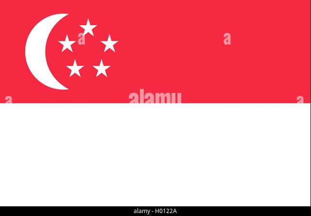 Singapur Marine Live, Check Out Singapur Marine Live ...