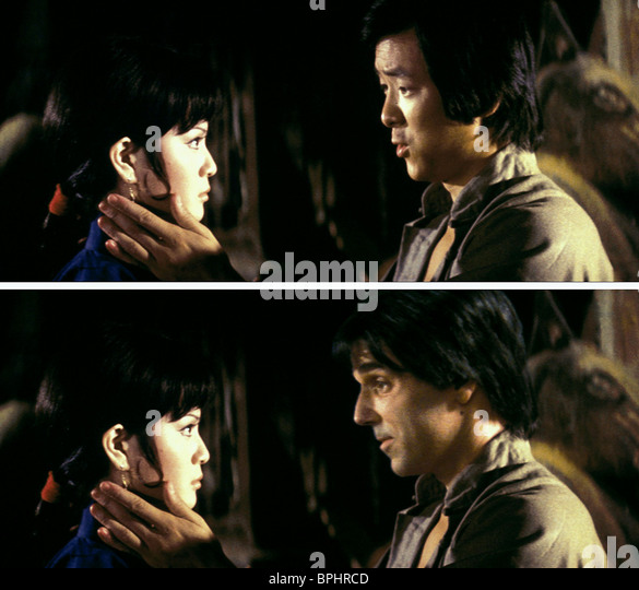 Kung pow 2 movie download