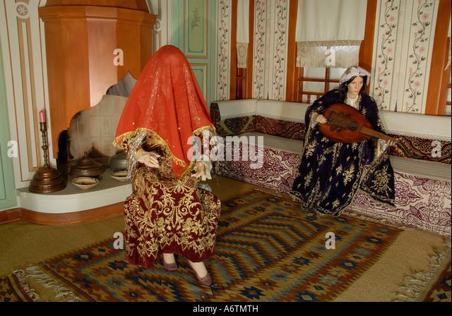 Suna Stock Photos & Suna Stock Images - Alamy