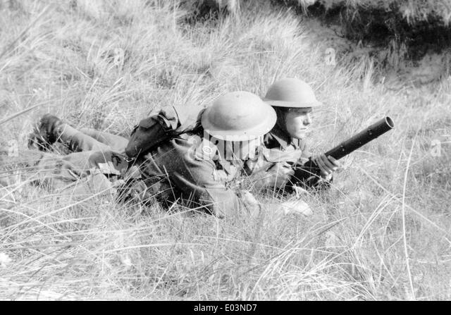 Ww2 Ww11 Stock Photos & Ww2 Ww11 Stock Images - Alamy