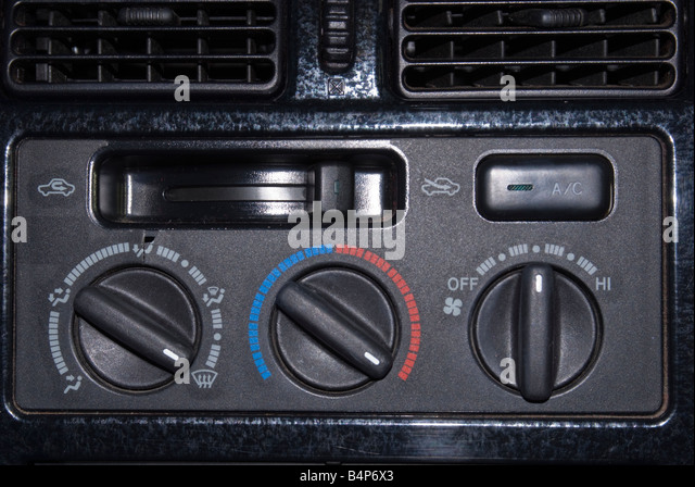 Car Heater Stock Photos Amp Car Heater Stock Images Alamy