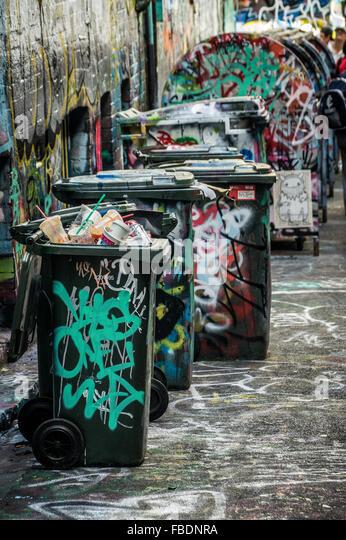 Industrial Garbage Bin Stock Photos Amp Industrial Garbage