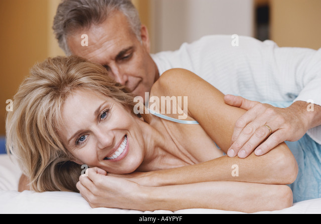 bleach female characters porn