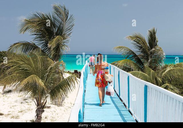 Ciego de avila stock photos ciego de avila stock images for Jardines del rey cuba