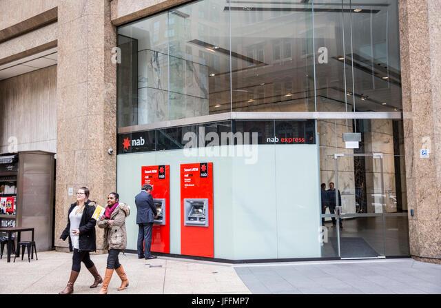 Atm Machines Stock Photos Amp Atm Machines Stock Images Alamy