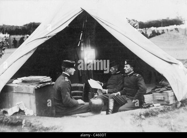 Austria Hungary Border Stock Photos & Austria Hungary Border Stock