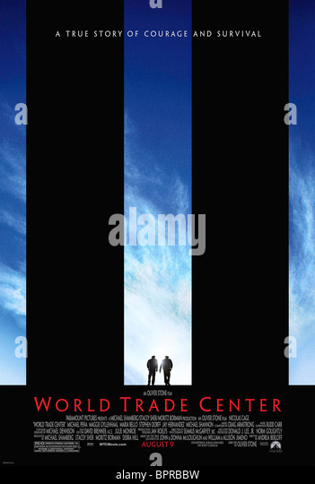 twin towers stock photos amp twin towers stock images alamy