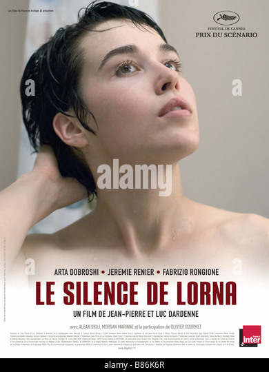 Arta dobroshi stock photos arta dobroshi stock images alamy for Poster et affiche