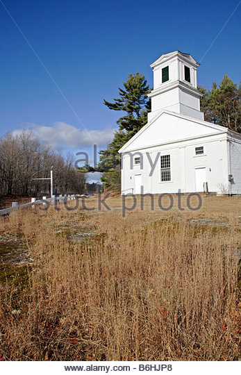 gilmanton iron works bbw personals Nate pickowicz (ba, muhlenberg college, ma, trinity theological seminary) is the pastor/planter of harvest bible church in gilmanton iron works, new hampshire.