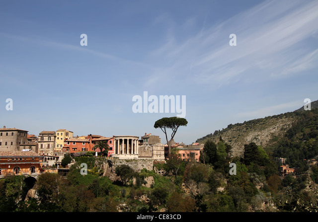 gregoriana in rome italy - photo#35