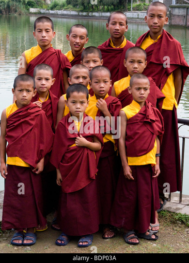"novice buddhist singles 1 monasticism in buddhism the term monasticism is derived from the greek word monos, which means ""single"" or ""alone""despite the etymology, the majority of buddhist monastics are not hermits or solitary wanderers."