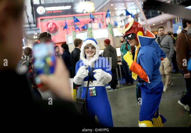 Pax east stock photos amp pax east stock images alamy