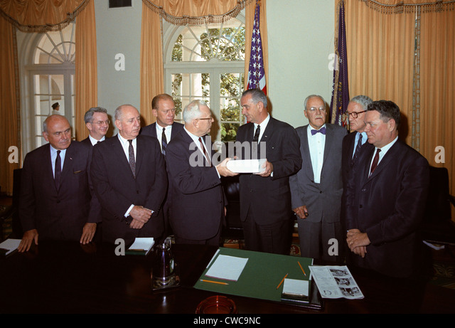 a report on the american presidents john f kennedys assassination Signed limited edition president john f kennedy assassination report of the   is now the eldest living american president, and the last surviving member of.