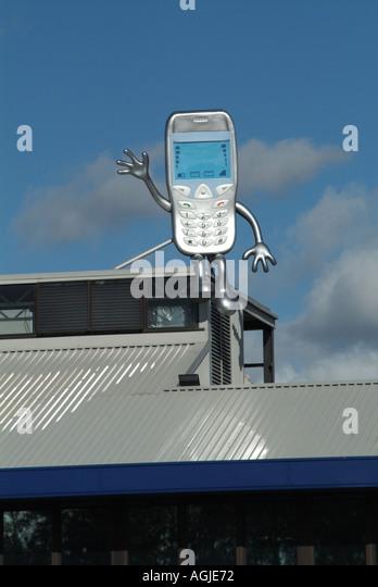 Iphone C Green Carphone Warehouse