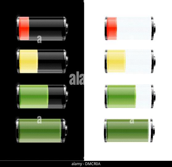 Battery Acid Stock Photos & Battery Acid Stock Images - Alamy