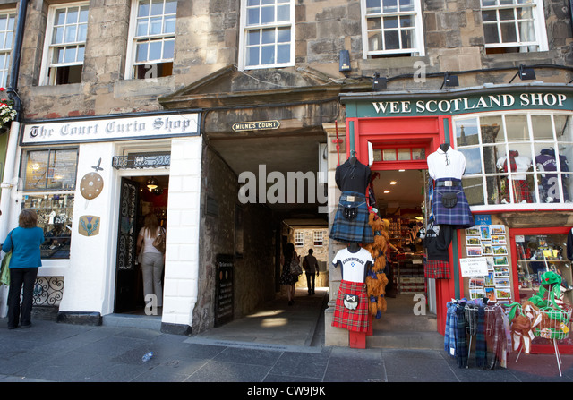 marketplace bridal salons highland