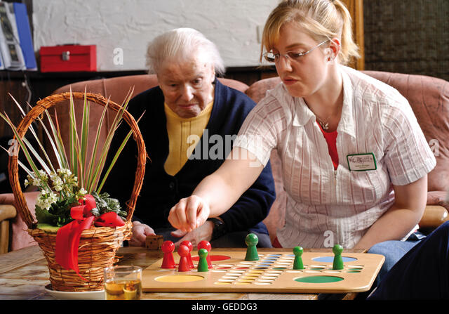 Board game pegs stock photos board game pegs stock for Live in caregiver room and board