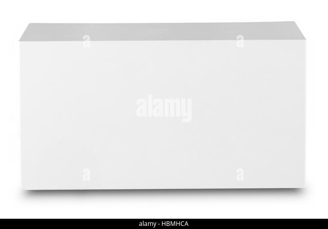 Rectangular Box Stock Photos & Rectangular Box Stock Images - Alamy