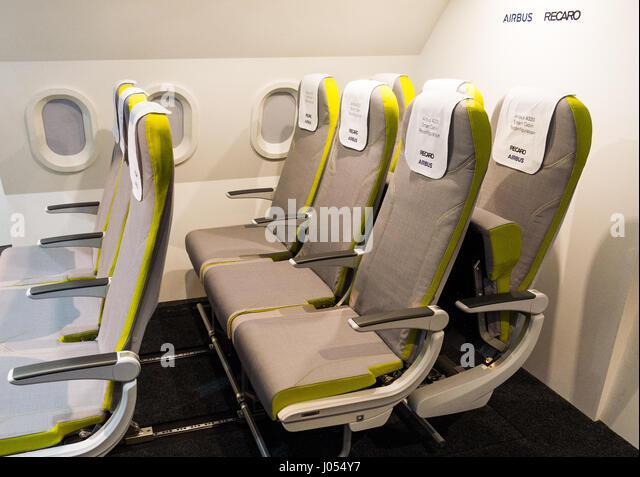 Foldable Seats Foldable Seat Stock Photos & Foldable Seats ...