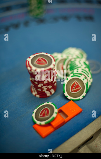 Poker atlas biloxi ms - Slot machine technician hiring