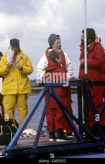 Lymington Yacht Club Stock Photos & Lymington Yacht Club ...
