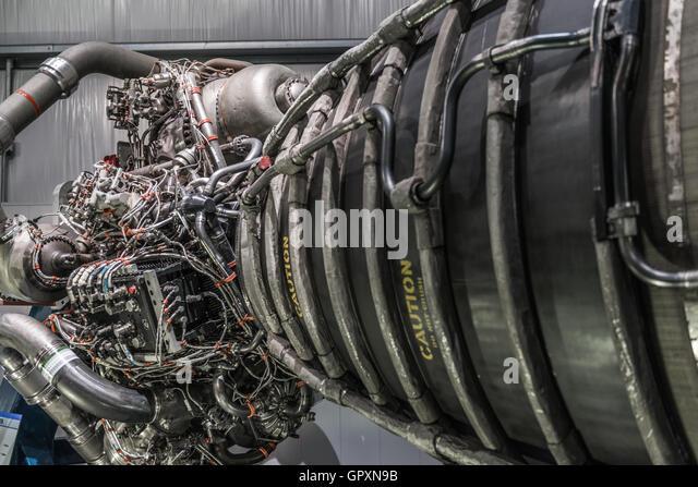 rocket engine stock photos rocket engine stock images alamy