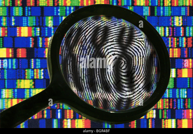 decoding the human chromosome Entropy analysis of the dna code dynamics in human chromosomes section 3 analyzes the information content of human chromosomes decoding of dna is.