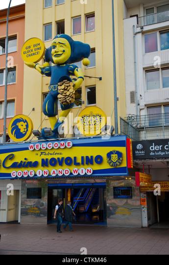st pauli casino
