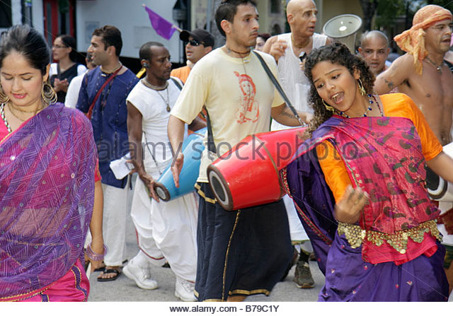 sharon grove hindu single women Hindu view on women it would thus be seen that at that time there was not a single area where women did not take and hindu women could not enjoy.