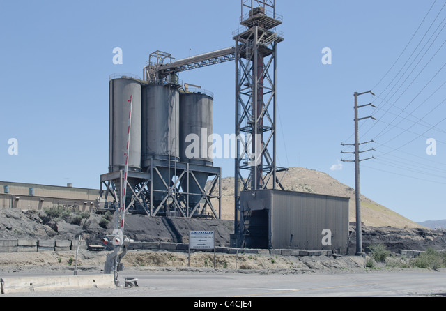 Lehigh Cement Plants : Lehigh stock photos images alamy